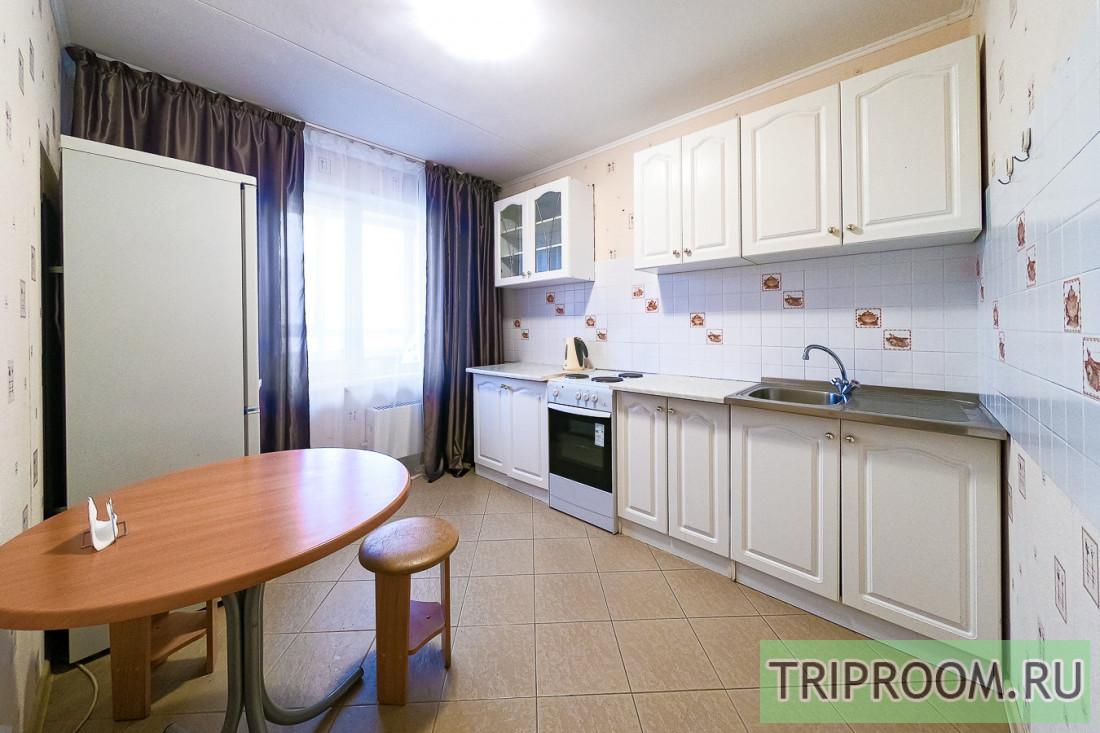 1-комнатная квартира посуточно (вариант № 70240), ул. Таганская, фото № 17