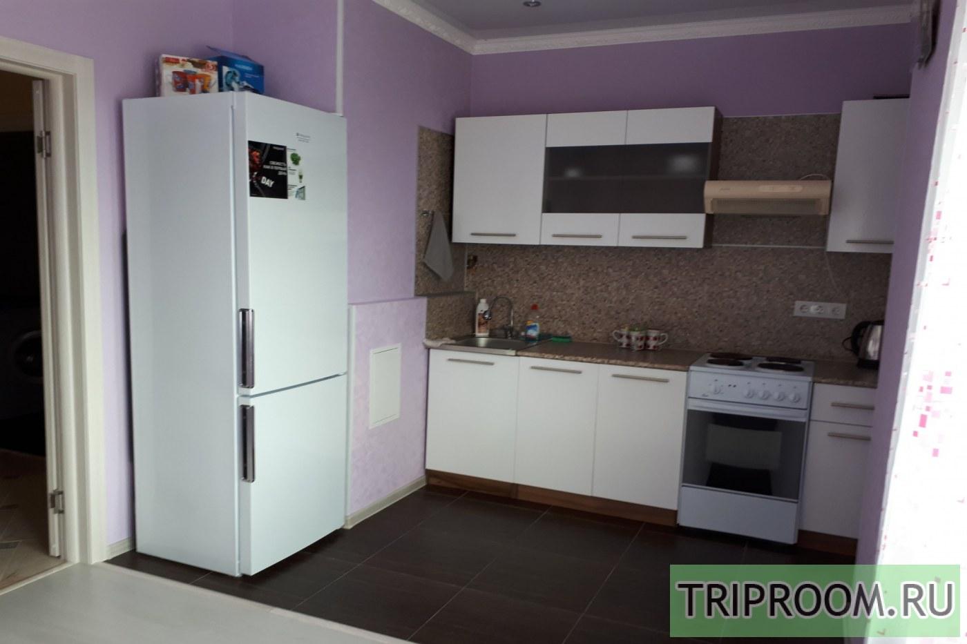 2-комнатная квартира посуточно (вариант № 39032), ул. Симиренко улица, фото № 6