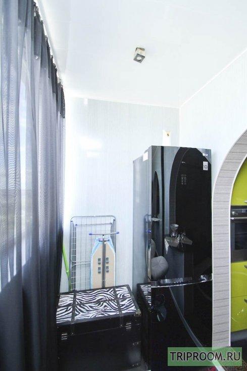 1-комнатная квартира посуточно (вариант № 55748), ул. Университетская улица, фото № 16