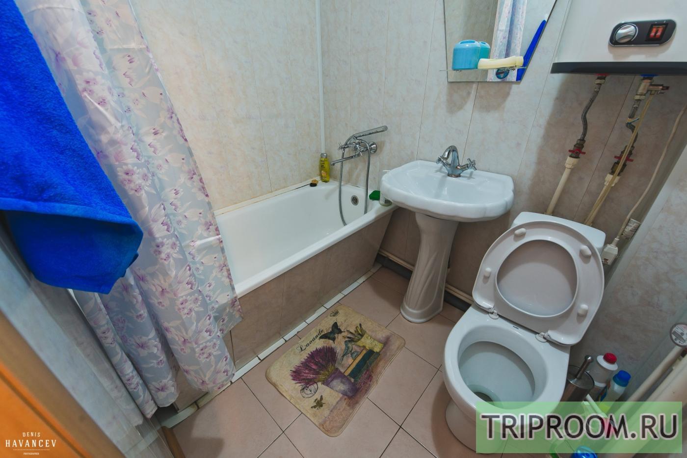 1-комнатная квартира посуточно (вариант № 14830), ул. Рахова улица, фото № 11