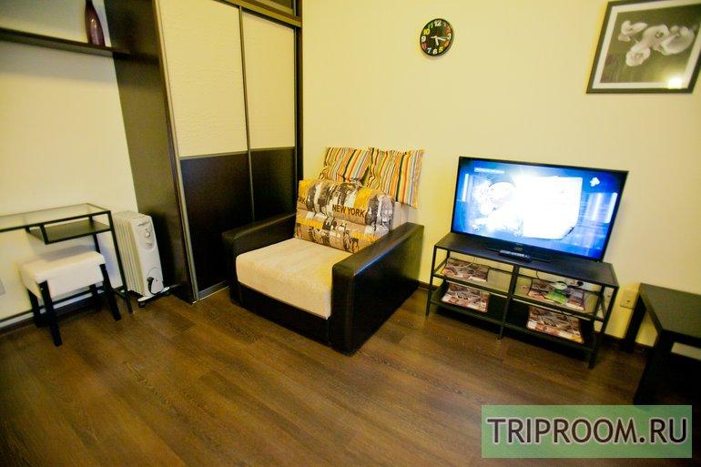 1-комнатная квартира посуточно (вариант № 8395), ул. Краснинская 2-я улица, фото № 3