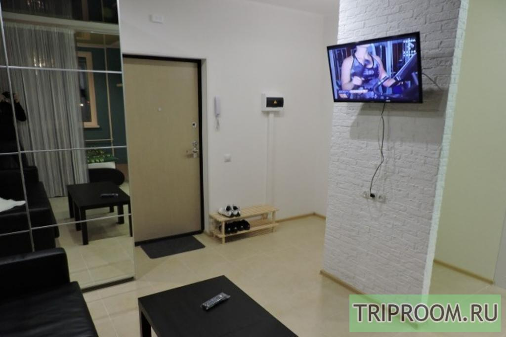 1-комнатная квартира посуточно (вариант № 11994), ул. Гастелло улица, фото № 6