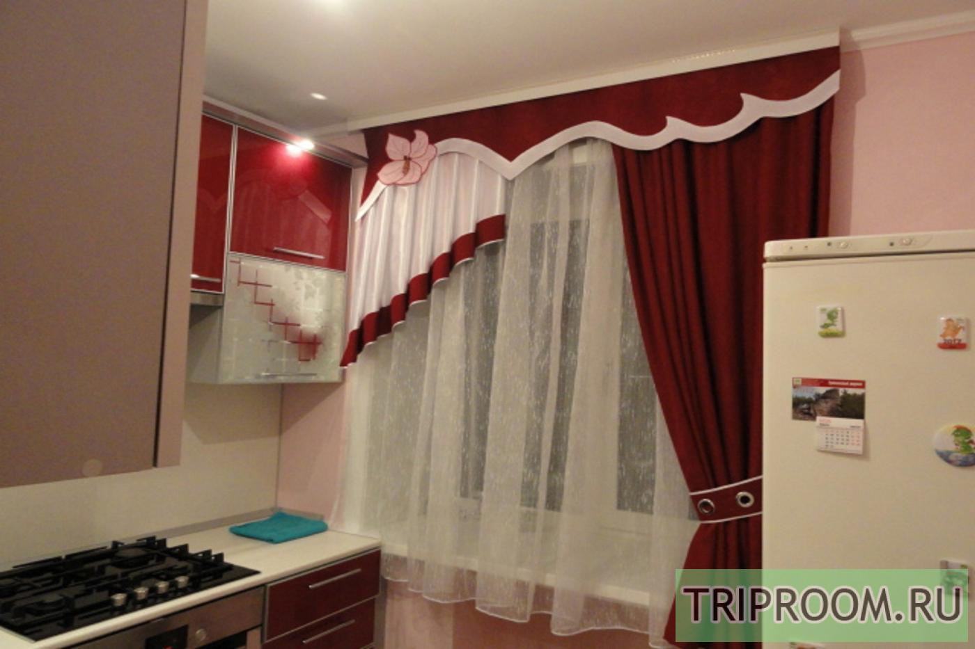 1-комнатная квартира посуточно (вариант № 9373), ул. Пушкина улица, фото № 2