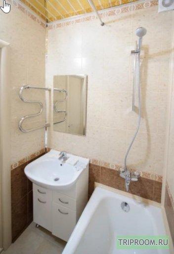 1-комнатная квартира посуточно (вариант № 45879), ул. Елизаровых улица, фото № 4