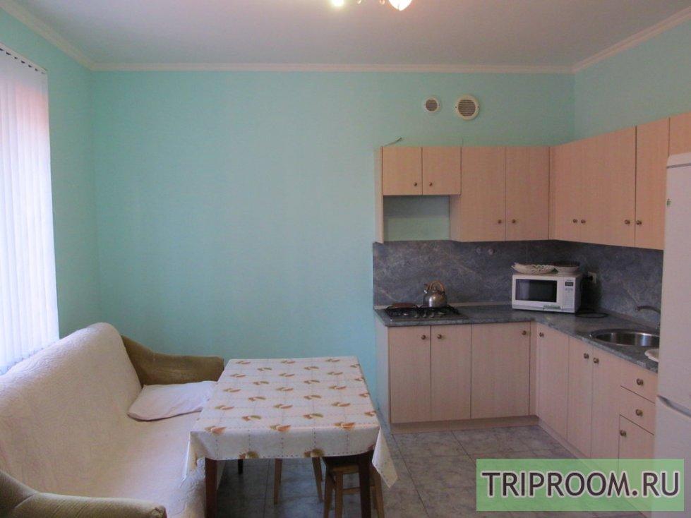 2-комнатная квартира посуточно (вариант № 63062), ул. ул Луночарского, фото № 2