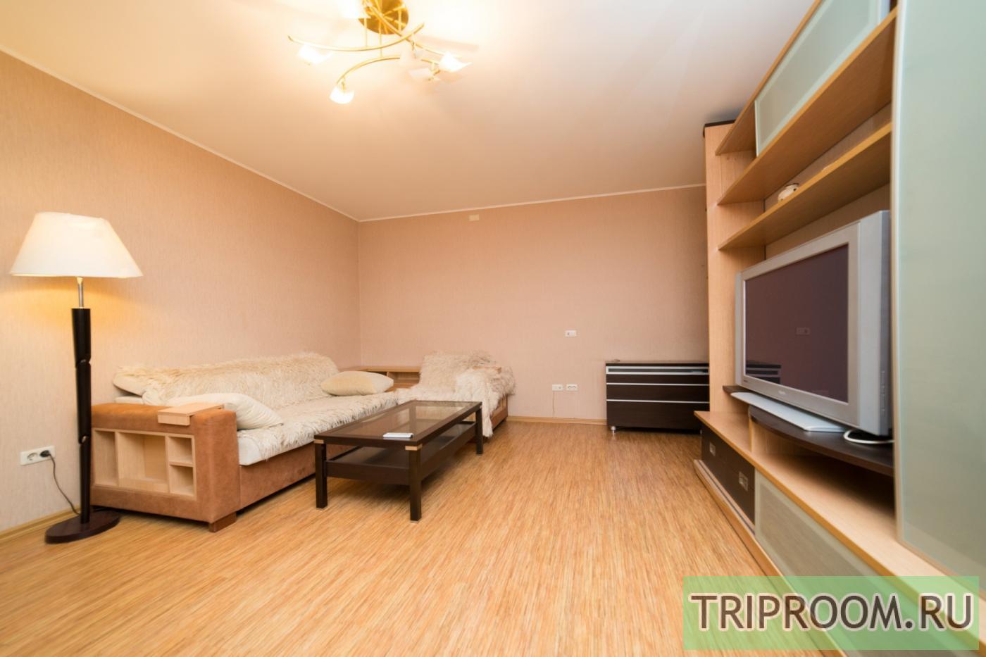 2-комнатная квартира посуточно (вариант № 27140), ул. Ленина улица, фото № 6