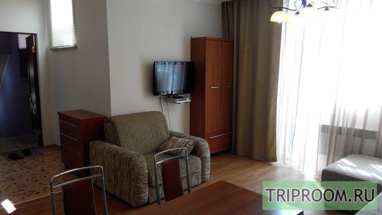 1-комнатная квартира посуточно (вариант № 42249), ул. Алупкинское шоссе, фото № 6