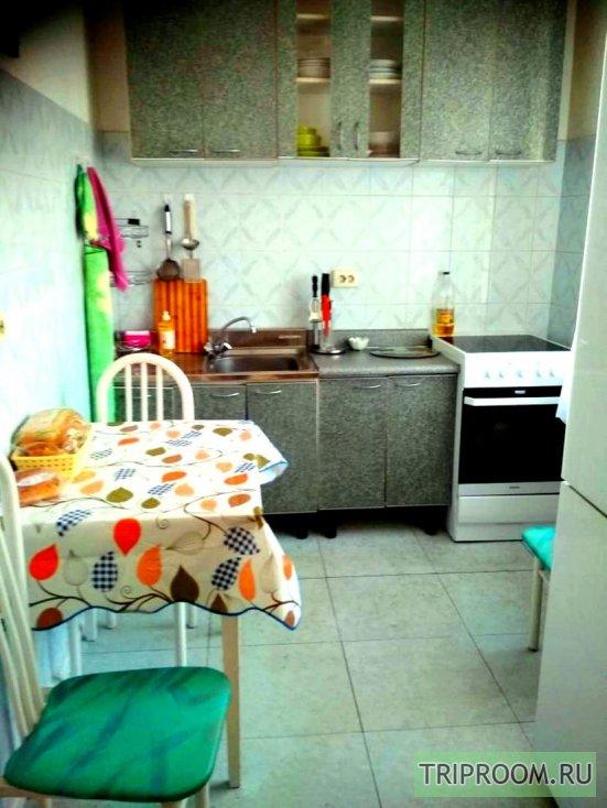 2-комнатная квартира посуточно (вариант № 63131), ул. Семёновская, фото № 7