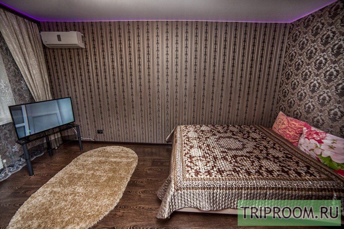 1-комнатная квартира посуточно (вариант № 57486), ул. Черняховского улица, фото № 12