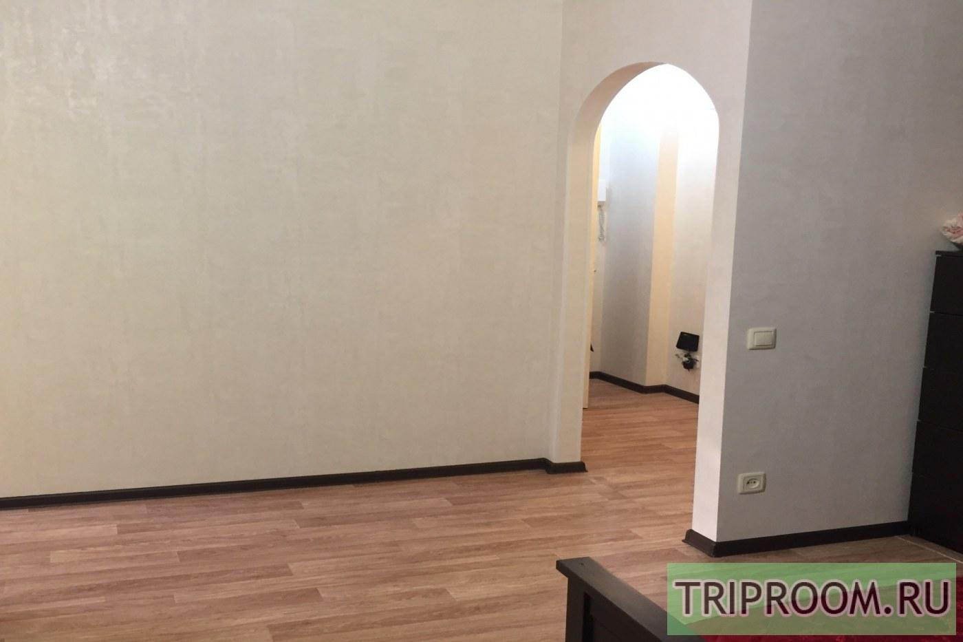 1-комнатная квартира посуточно (вариант № 2841), ул. Коротченко улица, фото № 7