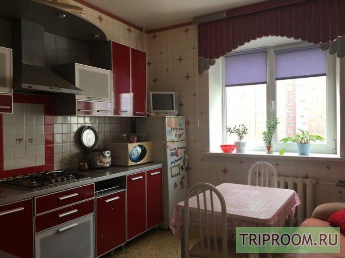 1-комнатная квартира посуточно (вариант № 41773), ул. Горняков улица, фото № 2