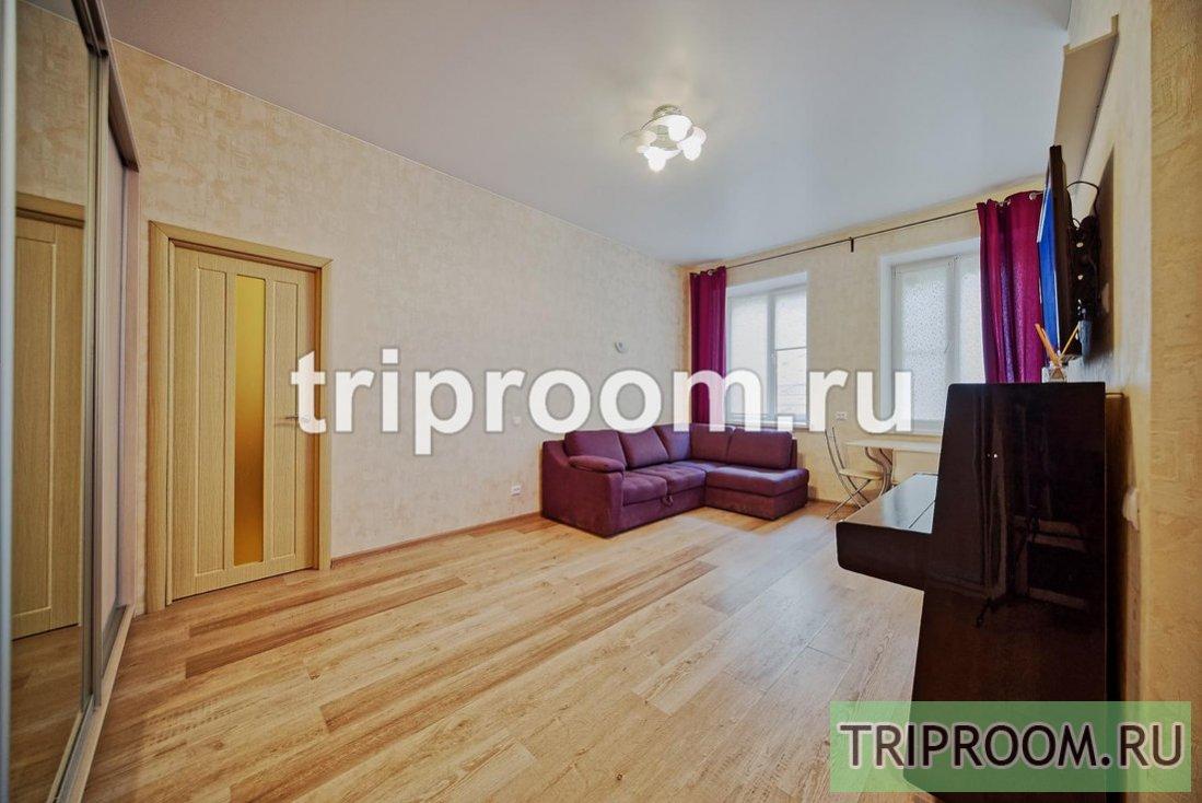 2-комнатная квартира посуточно (вариант № 15124), ул. Достоевского улица, фото № 9