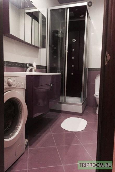 1-комнатная квартира посуточно (вариант № 38380), ул. Дальняя улица, фото № 8