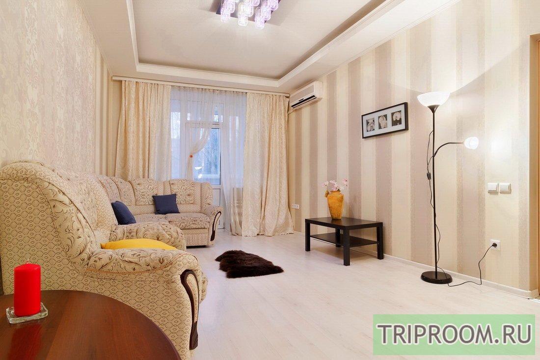 2-комнатная квартира посуточно (вариант № 64578), ул. Ворошиловский, фото № 9