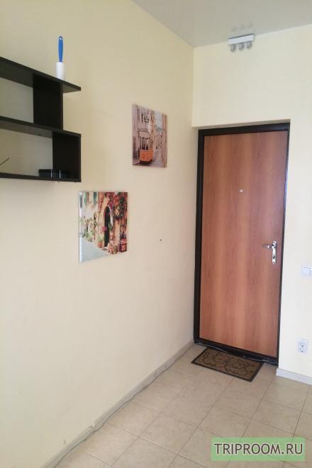 1-комнатная квартира посуточно (вариант № 10896), ул. Ханпаши Нурадилова улица, фото № 9