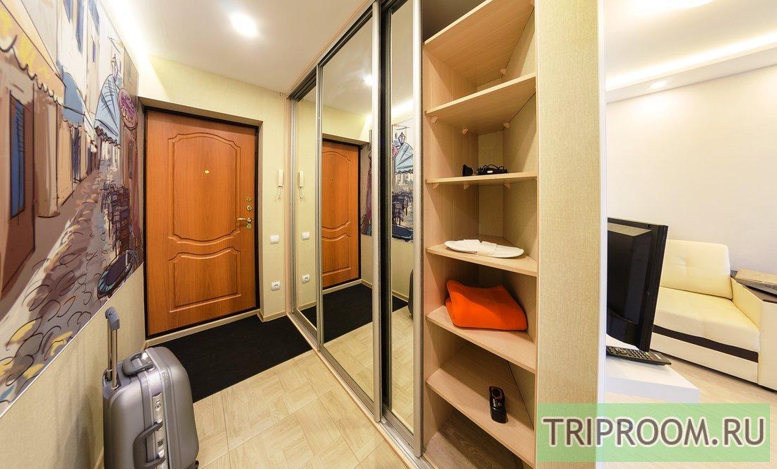2-комнатная квартира посуточно (вариант № 55546), ул. Ленина улица, фото № 12