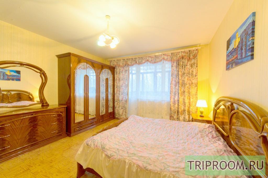 1-комнатная квартира посуточно (вариант № 14980), ул. улица Академика Бакулева, фото № 1