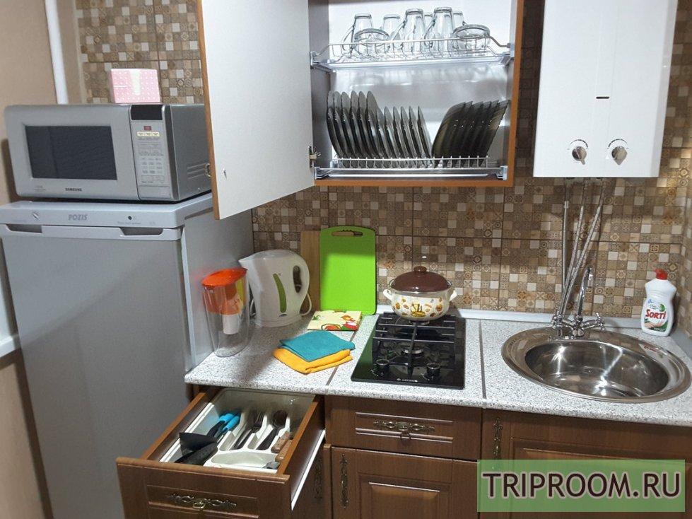 2-комнатная квартира посуточно (вариант № 60927), ул. Никитинская, фото № 11