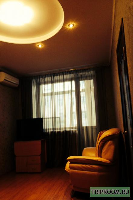 3-комнатная квартира посуточно (вариант № 14751), ул. Ленина улица, фото № 12