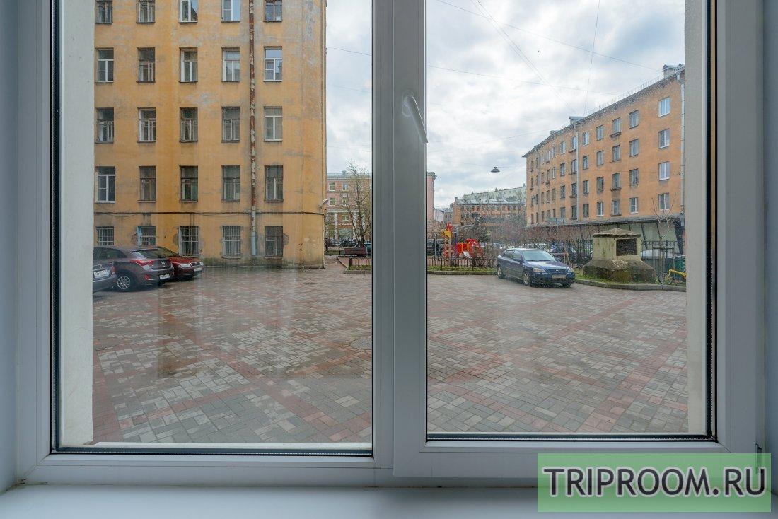 1-комнатная квартира посуточно (вариант № 53188), ул. Коломенская улица, фото № 15
