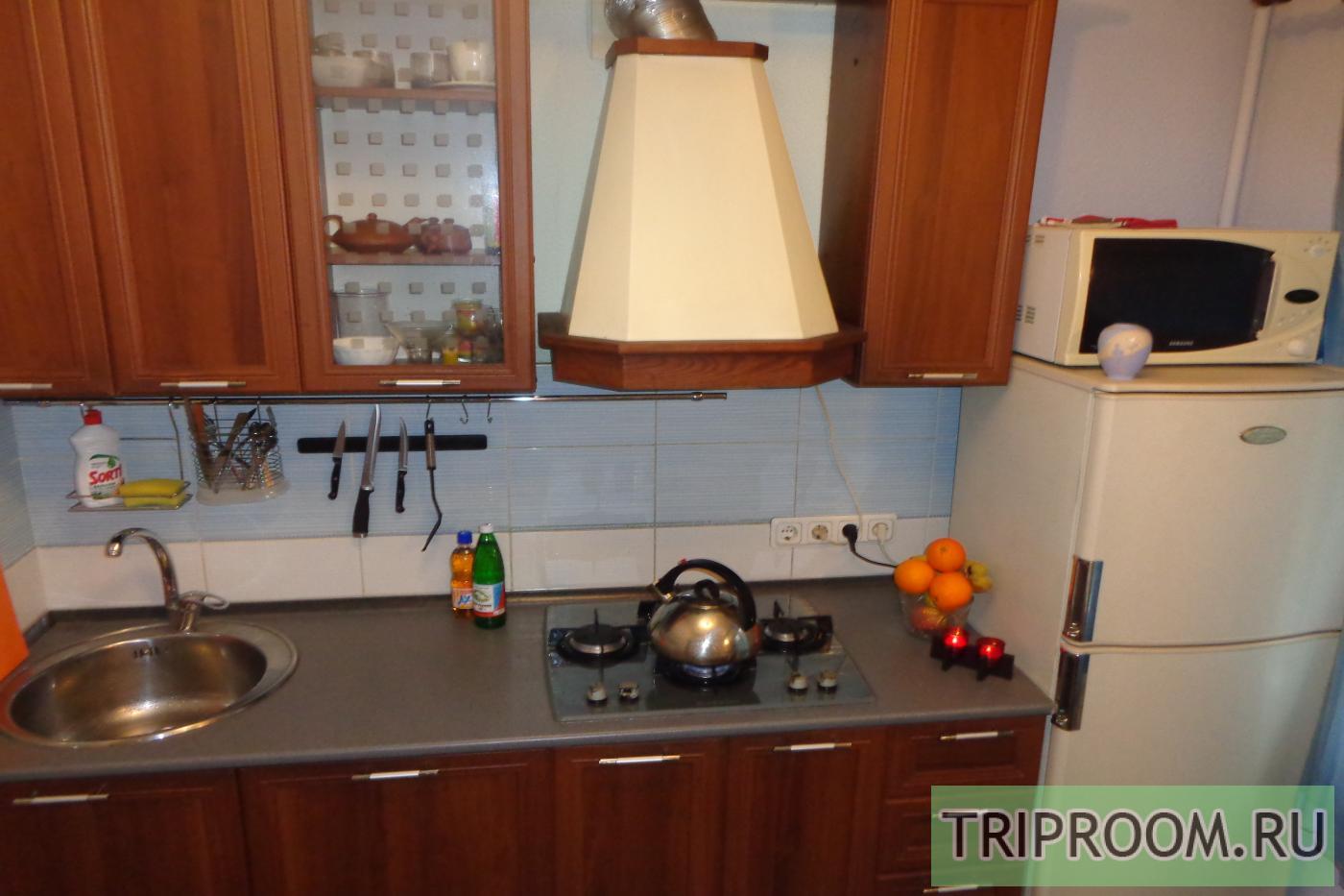 1-комнатная квартира посуточно (вариант № 2452), ул. Невская улица, фото № 6