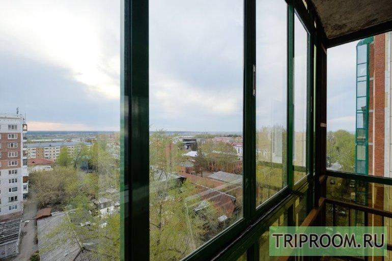 2-комнатная квартира посуточно (вариант № 45353), ул. Советская улица, фото № 3