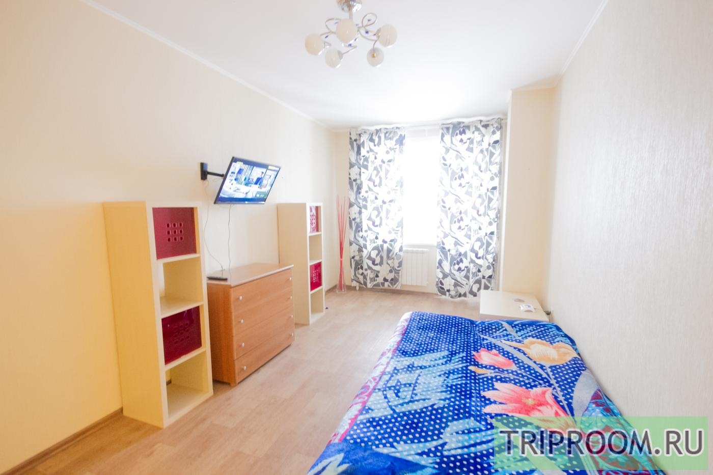 1-комнатная квартира посуточно (вариант № 9382), ул. Галущака улица, фото № 3