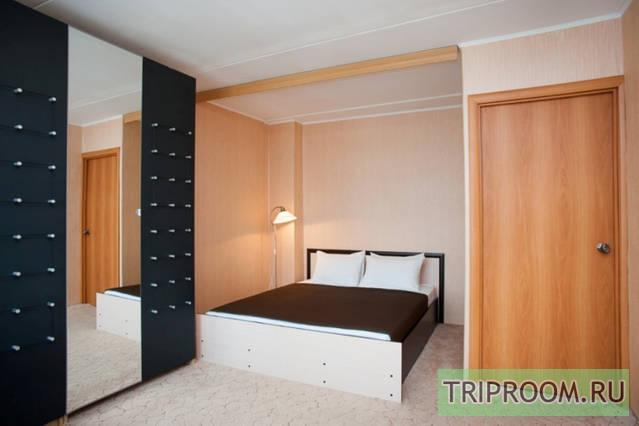 1-комнатная квартира посуточно (вариант № 7944), ул. Архитектора Власова улица, фото № 2