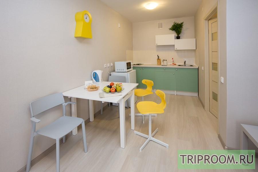 1-комнатная квартира посуточно (вариант № 28823), ул. Ильича улица, фото № 8