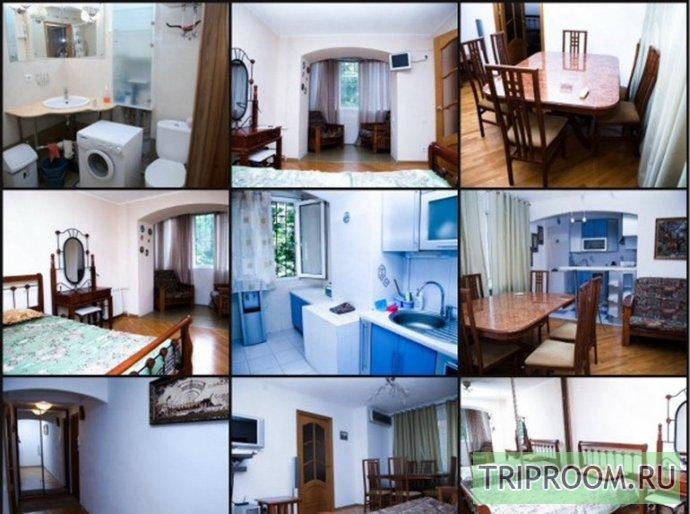 2-комнатная квартира посуточно (вариант № 46794), ул. Крепостной, фото № 1