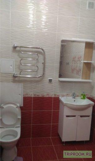 2-комнатная квартира посуточно (вариант № 45054), ул. Новороссийская улица, фото № 2