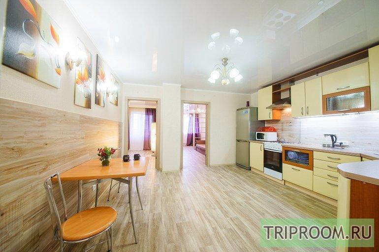 2-комнатная квартира посуточно (вариант № 48602), ул. Зарубина улица, фото № 1