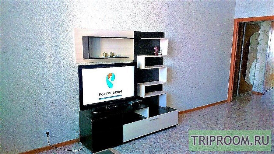 3-комнатная квартира посуточно (вариант № 61816), ул. Ивана Захарова, фото № 8