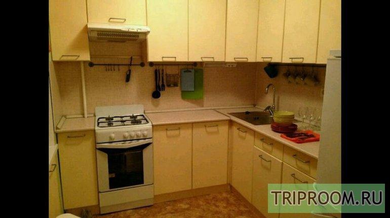 1-комнатная квартира посуточно (вариант № 44712), ул. Комсомольский пр-кт, фото № 5