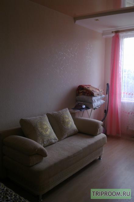1-комнатная квартира посуточно (вариант № 15590), ул. Пожарова улица, фото № 13