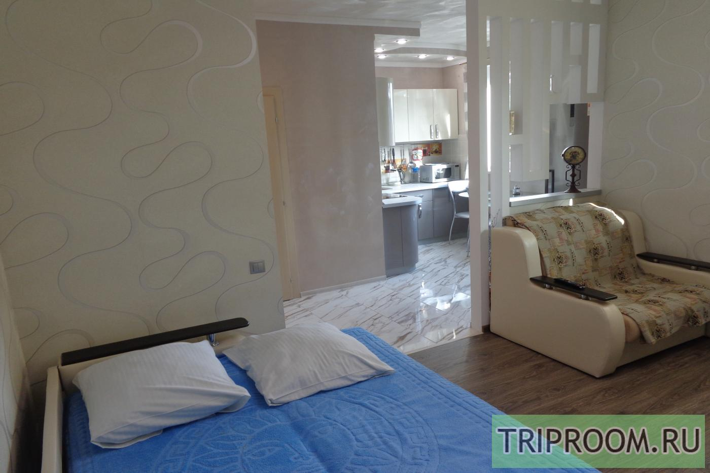 1-комнатная квартира посуточно (вариант № 10283), ул. Красноармейская улица, фото № 6