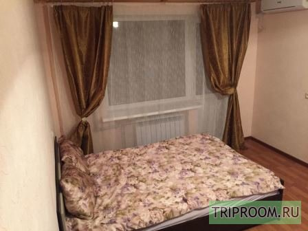 1-комнатная квартира посуточно (вариант № 26997), ул. Невская улица, фото № 1