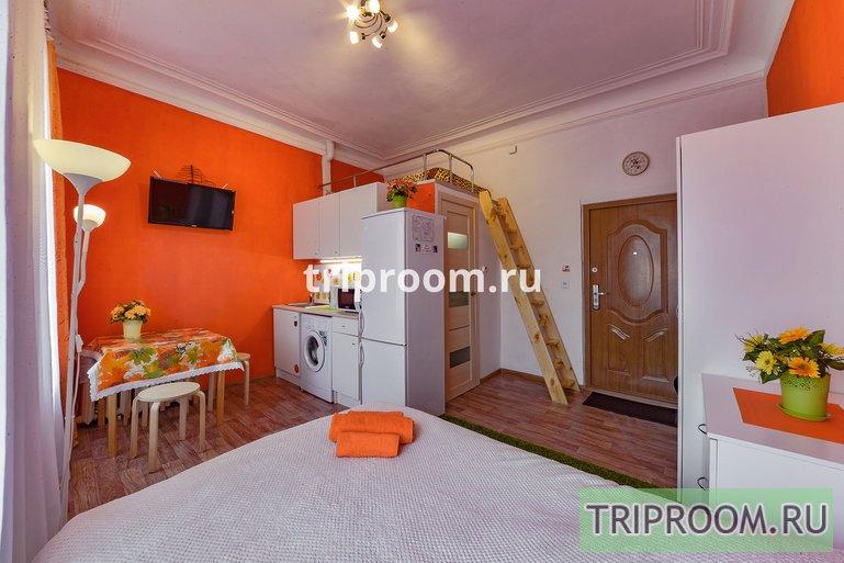 1-комнатная квартира посуточно (вариант № 16345), ул. Гончарная улица, фото № 6