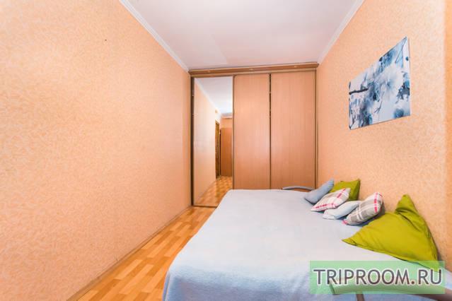 2-комнатная квартира посуточно (вариант № 8840), ул. Большая Красная улица, фото № 5