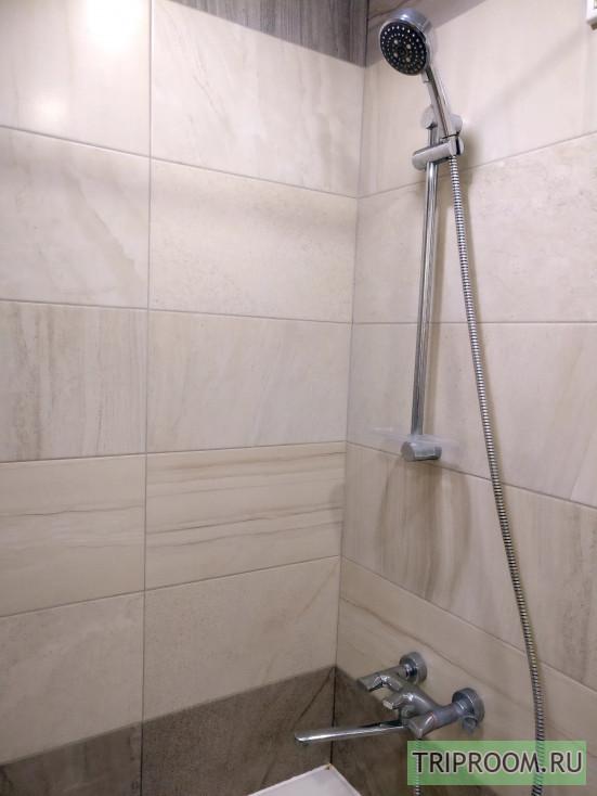 1-комнатная квартира посуточно (вариант № 40910), ул. имени 40-летия Победы, фото № 11