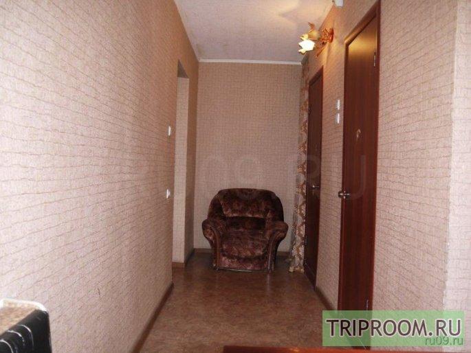 1-комнатная квартира посуточно (вариант № 44318), ул. Алтайская улица, фото № 5