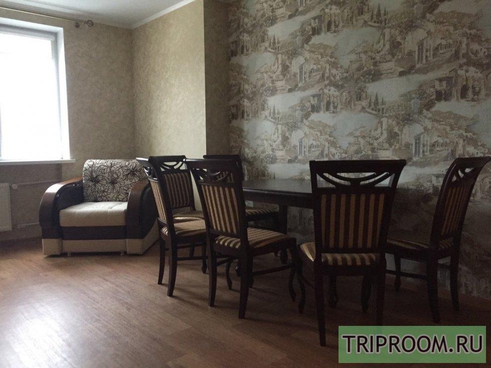 1-комнатная квартира посуточно (вариант № 61087), ул. Шелковичная, фото № 2