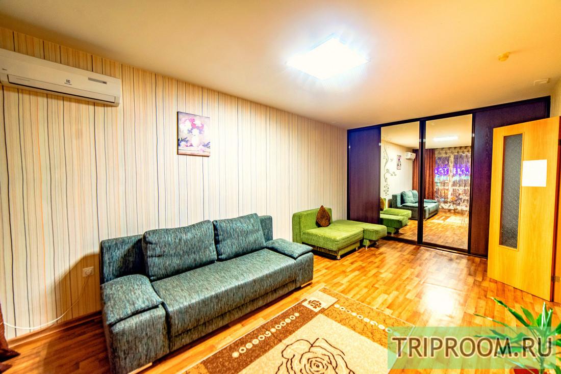 1-комнатная квартира посуточно (вариант № 60201), ул. пр-т. Строителей, фото № 2