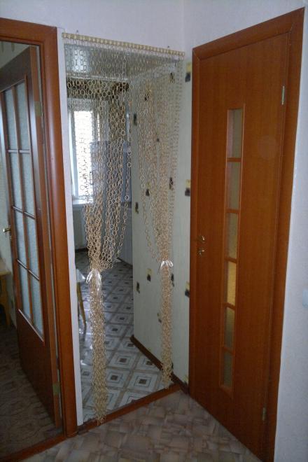 1-комнатная квартира посуточно (вариант № 904), ул. Короленко улица, фото № 5