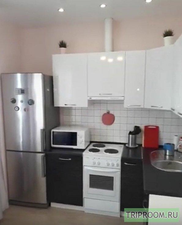 1-комнатная квартира посуточно (вариант № 61731), ул. Машинистов, фото № 5