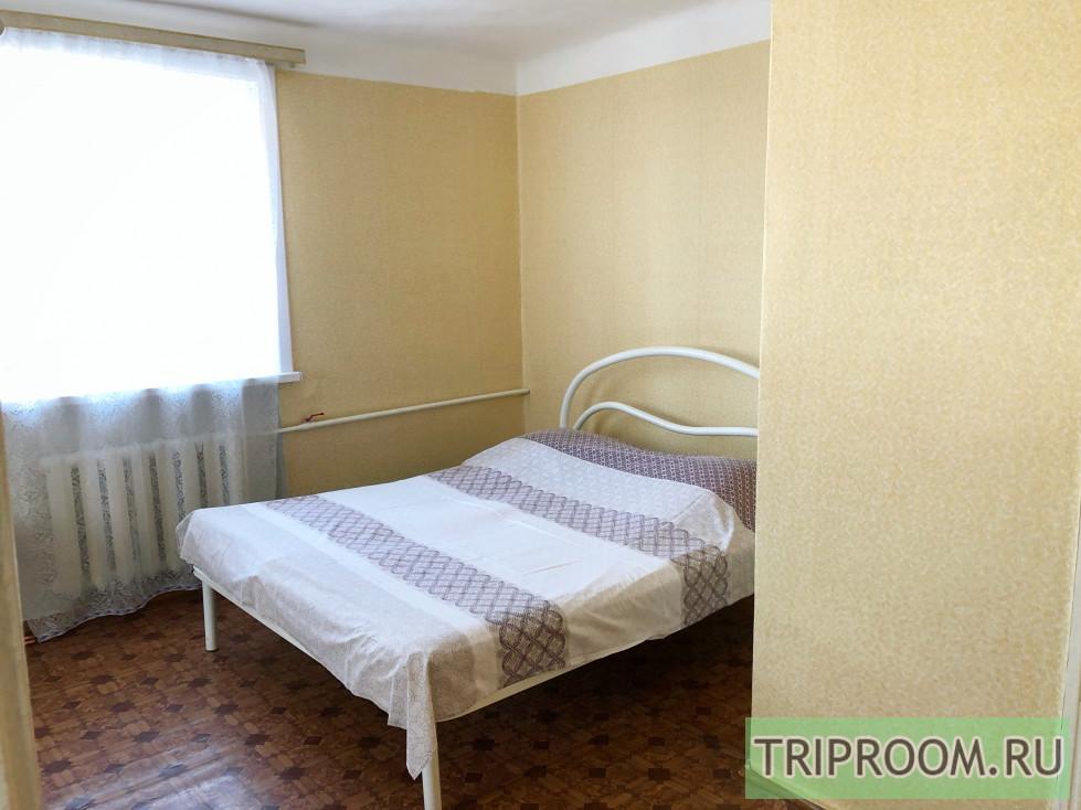 1-комнатная квартира посуточно (вариант № 42757), ул. Свердлова улица, фото № 4