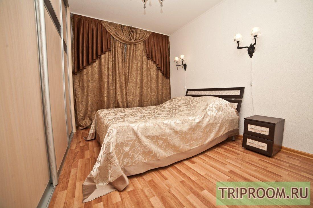 2-комнатная квартира посуточно (вариант № 60012), ул. Стачек улица, фото № 7