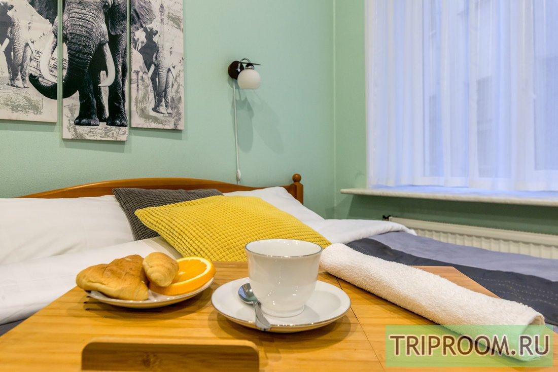 3-комнатная квартира посуточно (вариант № 60977), ул. наб. р. Мойки, фото № 5