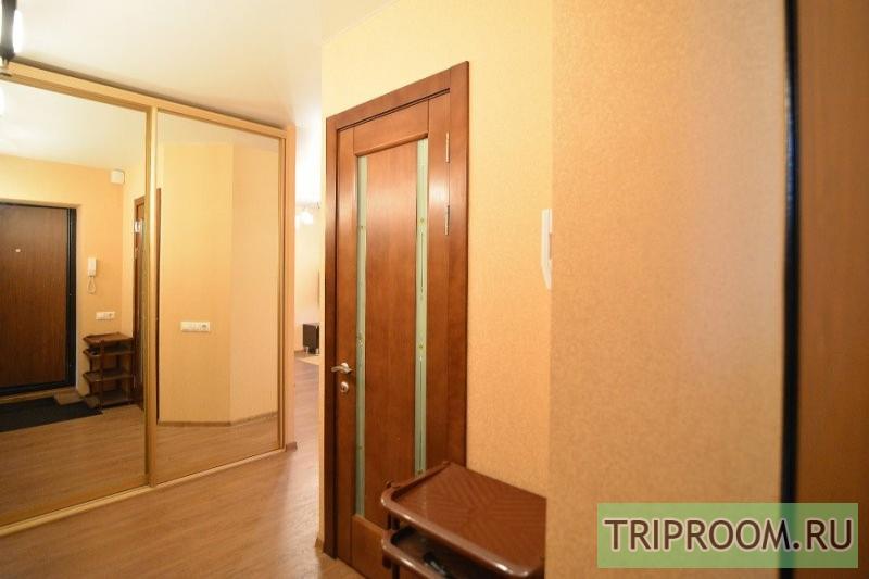 1-комнатная квартира посуточно (вариант № 35545), ул. Союзная улица, фото № 5