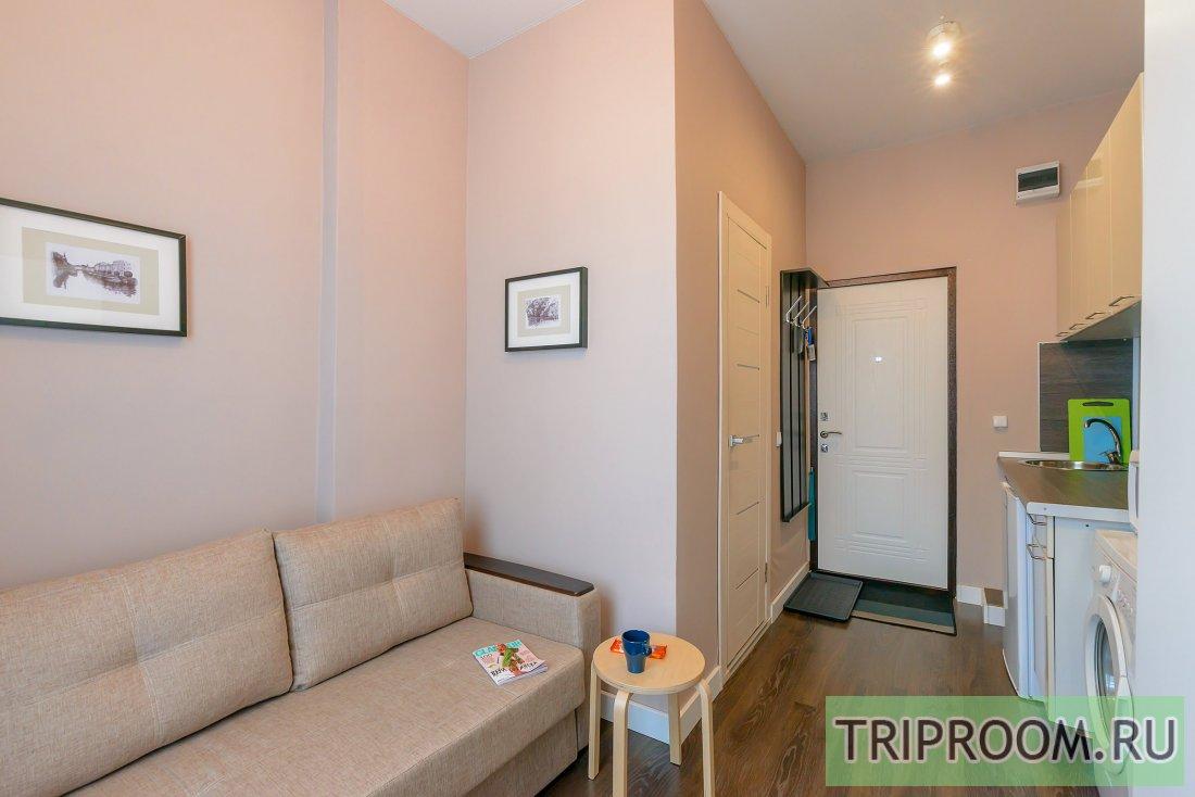 1-комнатная квартира посуточно (вариант № 53188), ул. Коломенская улица, фото № 5